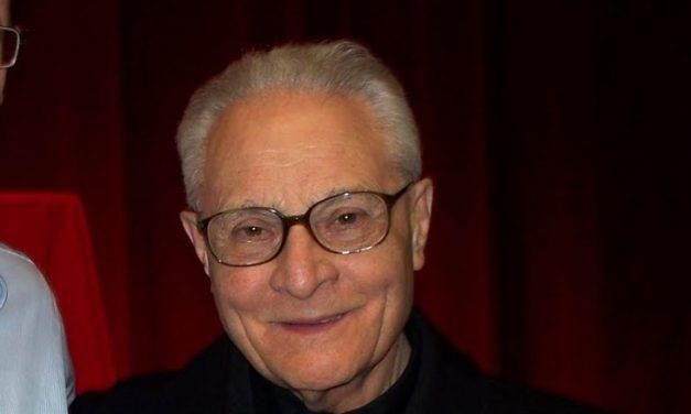 Procreazione Umana – La sfida tecnologica – Prof. A. Serra
