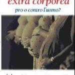 L'etica del giornalista – Dr. Luciano Moia
