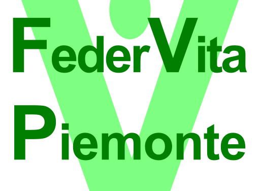 Solidarietà all'Infermiera dell'ospedale di Voghera