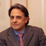 La terapia psicologica nella sterilità di coppia – Alessandro Ceschini