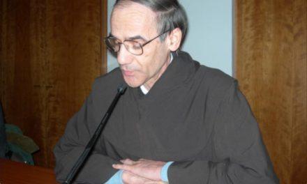 Maria e la difesa della vita nascente – Angelo del Favero