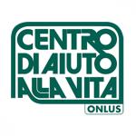 Il Movimento per la Vita Italiano ostracizza il lavoro decennale di alcuni Centri di Aiuto alla Vita
