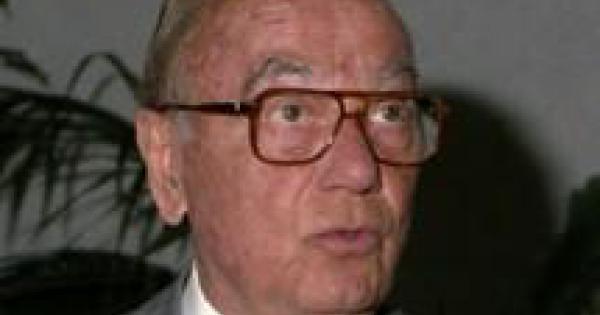 Aspetti medici dell'eutanasia – Dignità e valore di una vita che finisce – Corrado Manni