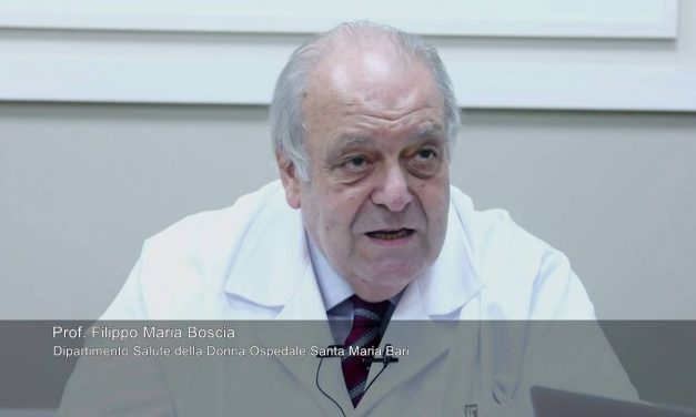 Quale alternativa medico-chirurgica alla FIVET? – Filippo Boscia