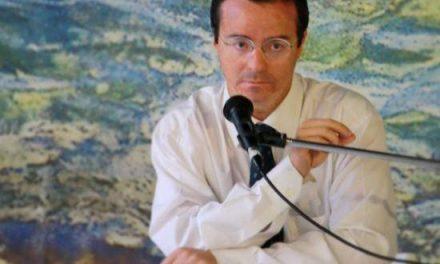 Famiglia e divorzio: se non è per sempre non è matrimonio – Giacomo Samek Lodovici