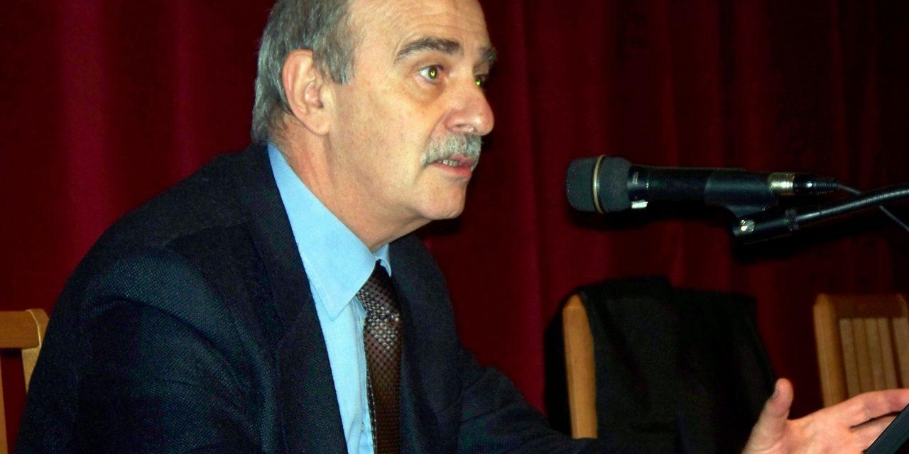 Trent'anni di 194: I numeri – Gian Carlo Blangiardo