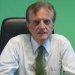 Non diritto al figlio, ma diritto del figlio ad una famiglia – Gianfranco Arnoletti