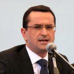 La Fivet – tra diritto naturale e diritto positivo – Mario Palmaro