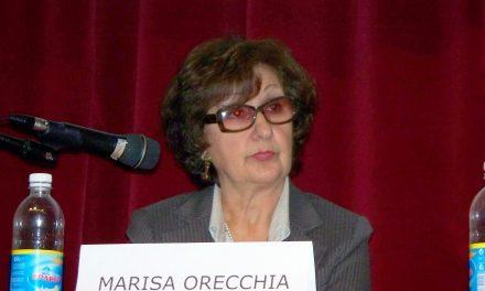 La 194 e i pro life – Marisa Orecchia