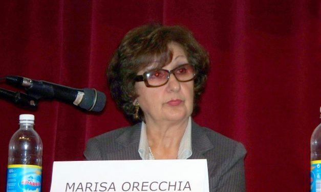 Lettera aperta all'onorevole Carlo Casini da Marisa Orecchia