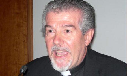 É urgente una grande preghiera per la vita – Maurizio Gagliardini