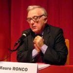 I diritti naturali nella dichiarazione: contesto storico giuridico – Mauro Ronco