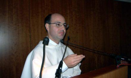 Le minacce alla vita: mentalità contraccettiva, aborto, fecondazione extracorporea, eutanasia – Giorgio Carbone O.P.