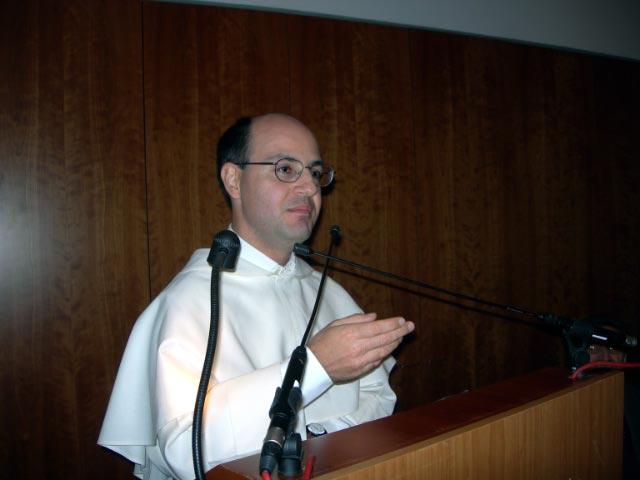 Il Magistero della Chiesa – Giorgio Maria Carbone O.P.