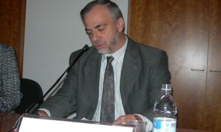 La persona umana di fronte al relativismo etico (EV 70) – Paolo Pagani