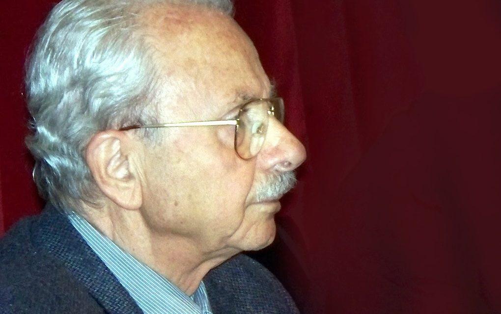 Dopo trent'anni di 194: La Cultura – Pier Giorgio Liverani