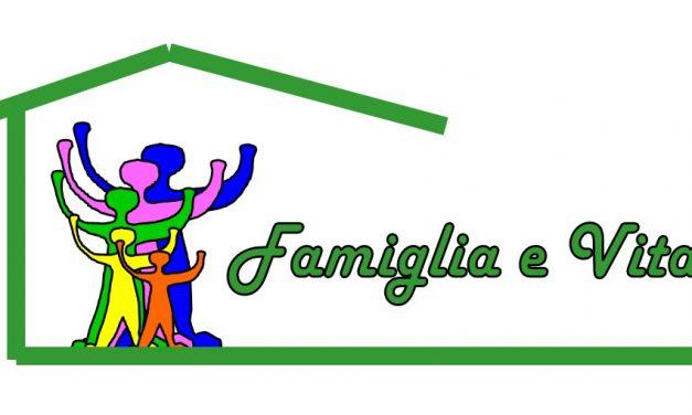 2004 – Famiglia e Vita