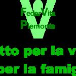 Comunicato Stampa Federvita Piemonte sul Patto per la Vita