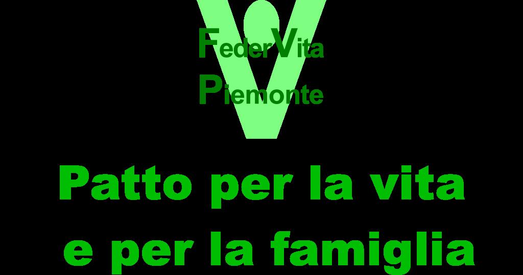 Patto per la Vita e per la Famiglia