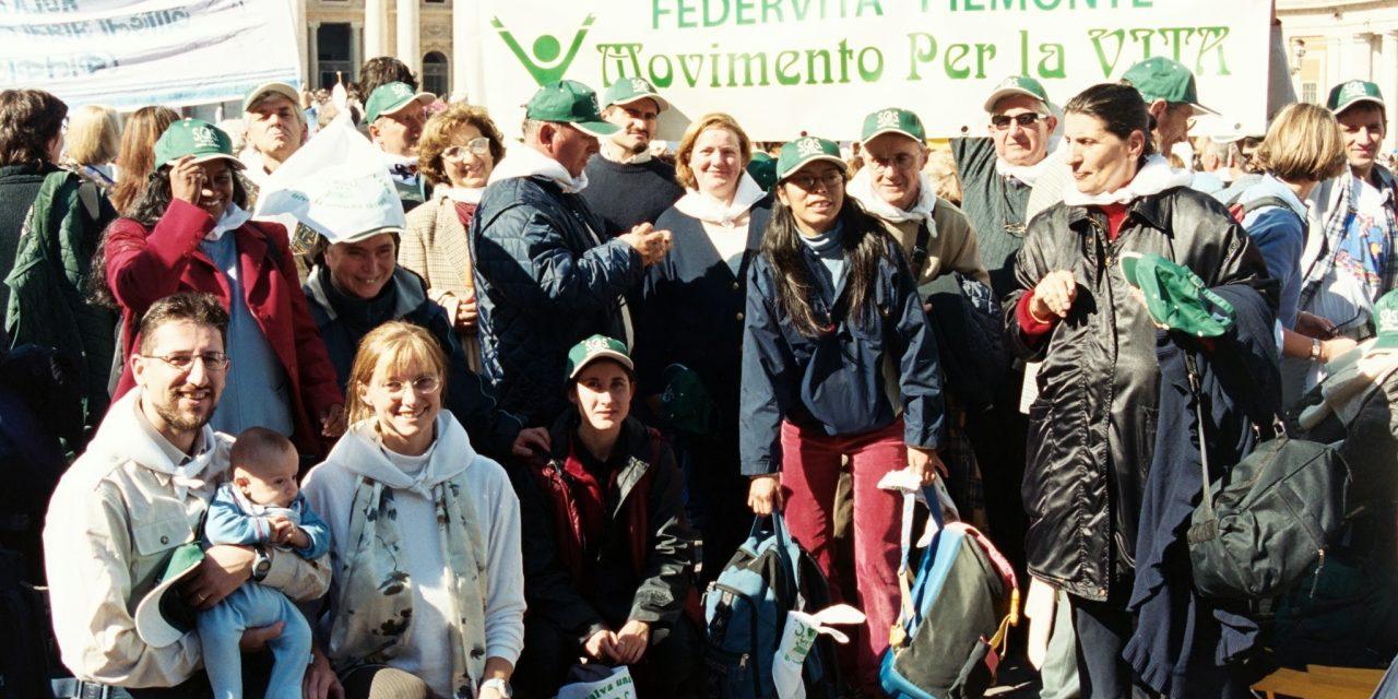 Articolo sui pro-vita negli Ospedali e Consultori familiari in Piemonte
